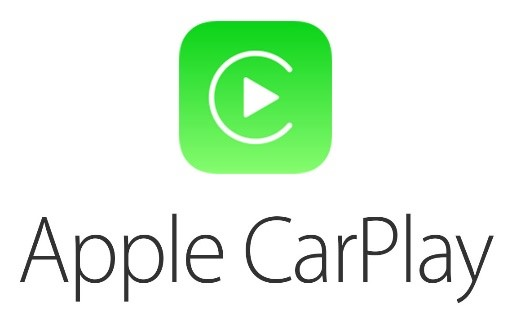 Apple Carplay Download >> Apple Carplay Download Upcoming New Car Release 2020