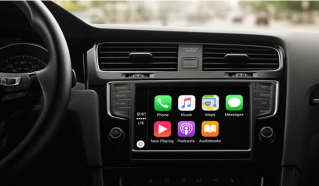 The Free Car Apps You Really Need (Android Auto and Apple